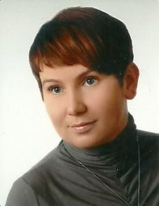 Ewelina Olesiak